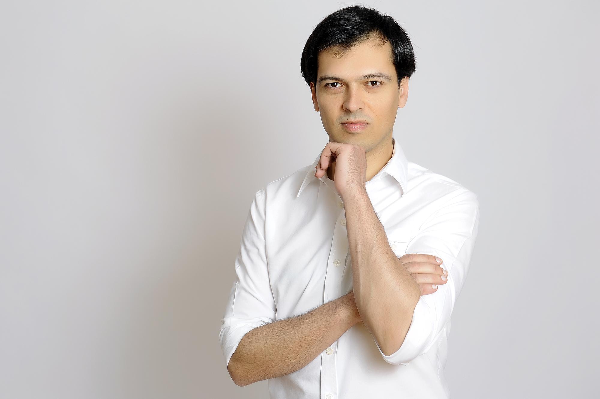 João Pombeiro